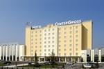 Отель Zanhotel Centergross