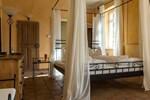 Гостевой дом Albergo-Toscana