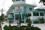 Отель The Green Ecologic Hotel