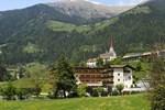 Отель Hotel Wiesenhof