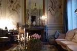 Отель Le Grand Duc