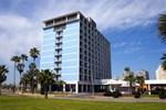Best Western Marina Grand Hotel
