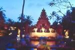 Отель Inna Putri Bali