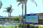 Апартаменты Surfside Merimbula Holiday Apartments