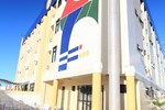 Отель Real Praia Hotel