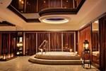Отель Hotel Amber