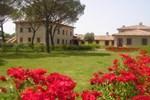 Отель Principe Del Trasimeno