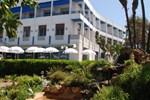 Отель Bellerive