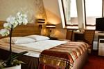 Отель Duet Hotel