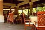 Отель The Aryani Resort Terengganu