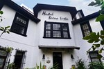 Гостевой дом Hostal Buena Vista Lima