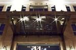 Гостиница 11 Mirrors Design Hotel
