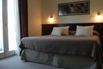Отель Gran Hotel Provincial