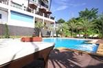 Отель Dee Andaman Hotel