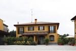Отель Agriturismo Gaggioli Borgo Delle Vigne