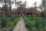Riad Tagmadarte Ferme d'Hôte