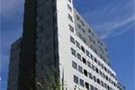 Oaks Smartstay Apartments on Cashel