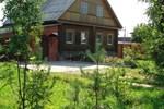 Гостевой дом Павловское Подворье