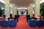 Отель Hotel Terme Millepini