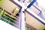 Islanda Boutique Hotel 2