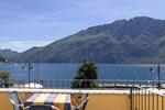 Отель Hotel Garnì Sole