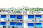 Mare Blu Resort