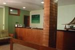 Abrolhos Praia Hotel