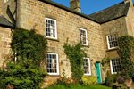 Norton House Bed & Breakfast & Cottages