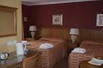 Moreig Hotel
