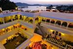 Отель Jagat Niwas Palace