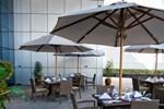 City Seasons Hotel Dubai