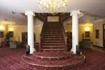 Отель Best Western Sheldon Park Hotel