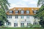 Отель Andersen Hotel Birkenwerder