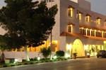 Отель Al Anbat Hotel & Restaurant