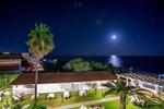 Отель Hotel Federica