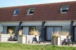 Апартаменты De Berkenhof