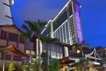 Отель Sheraton Macao Hotel, Cotai Central