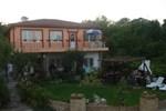 Guest House Rusinov