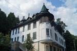 Отель Hotel Tantzi