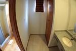 Ideal Plaza Hotel