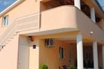 Апартаменты Apartments Kairos - Bili 9