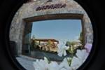 Отель Casamia Gundogan Hotel