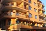 Отель Hotel Orchidea