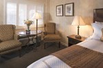 BEST WESTERN PLUS El Rancho Inn & Suites San Francisco Airport