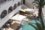 Отель Elinotel Polis Hotel