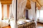 Barchi Resort
