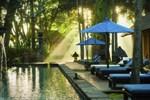 Отель Novotel Bogor Golf Resort