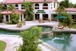 Отель Grand Eastern Hotel