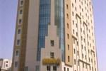 Отель Retaj Inn Doha