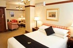 Wellesley Boutique Hotel - Heritage Boutique Collection